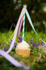 The Cupcake Project-May-Day-Cupcakes-01-428x642